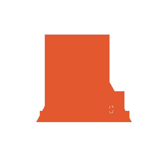 Logo alternative lockup