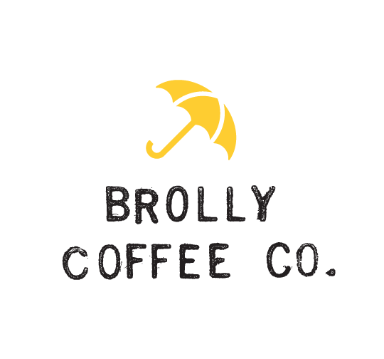 Full logo lockup