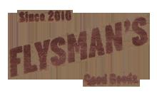 Flysman's